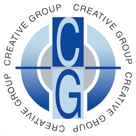 creativevacuum.co.uk Logo
