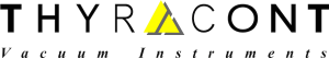 Thyracont Logo